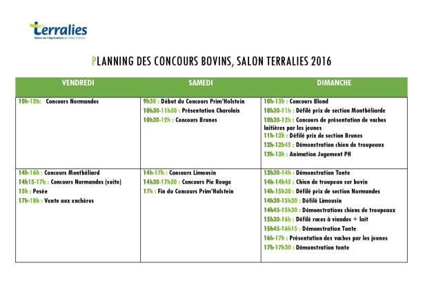 planningbovins2016-page-001