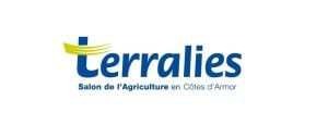 Terralies