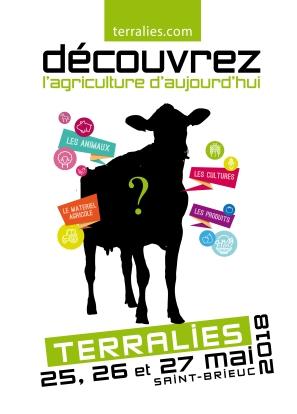 Visuel Terralies 2018.jpg