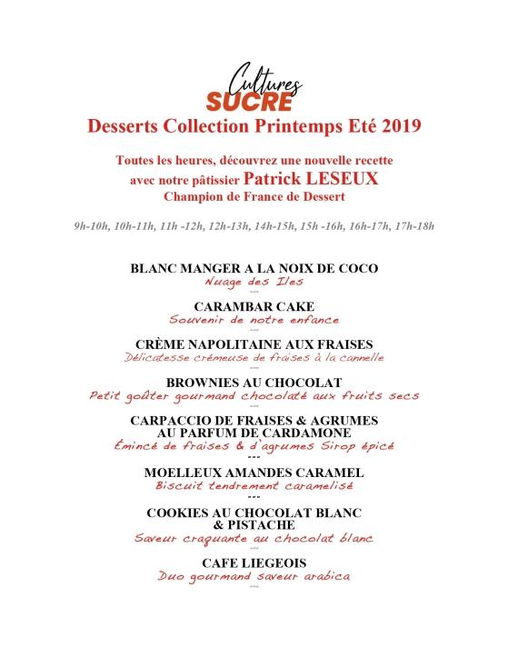 Desserts Printemps Eté 2019_pages-to-jpg-0001